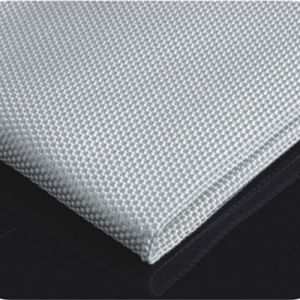 E-Glass Wre Glass Fiber Woven Fabric pictures & photos