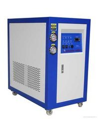 2017 Hot Sale Water Cooled Screw Chiller pictures & photos