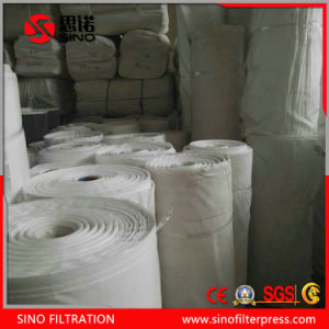 1 Micron Woven PP/PE Filter Cloth pictures & photos
