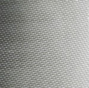 Fiberglass Satin Woven Cloth for Composite pictures & photos