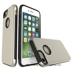 Mobile Cell Phone Case for iPhone 8/8plus pictures & photos