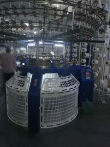 """Special Terry Circular Knitting Machine """"30""""26.5g48f"""" pictures & photos"""