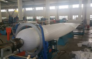 Jc-EPE180 Extruder EPE Foam Sheet Plastic Machine Packing Machine PE Foam Machine Pr Foam Production Line pictures & photos