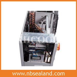 High Effective New Arrival Condensing Unit pictures & photos