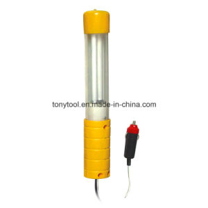 DC12V 13W Fluorescent Long Tube Work Light pictures & photos