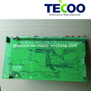 OEM High Quality, Program Burn-in, Function Testing PCBA pictures & photos