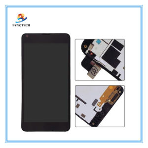 Smart Mobile Phone Touch Screen LCD for Nokia Lumia 640 Display Digitizer Assembly pictures & photos