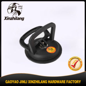 Heavy Duty Aluminum Glass Suction Cup Hand Tool pictures & photos