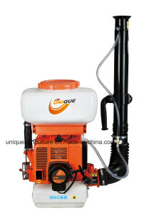 Backpack Power Sprayer (UQ-3WF-1800) pictures & photos