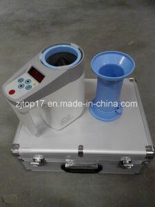 Cereal Moisture Meter or Grain Moisture Meter pictures & photos