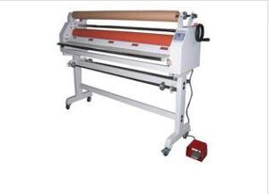 Multifunction Professional Fancy Laminator Dtsz1600 pictures & photos