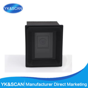 2D Barcode Scan Engine Yk-Ep3000 USB/RS232 CMOS pictures & photos
