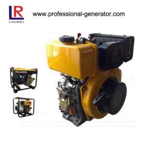 China 10hp Air Cooled Diesel Engine China Diesel Engine