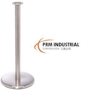 Elegance Hotel Lobby Gate Crowd Control Stanchion pictures & photos