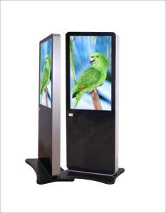 Digital Advertising Player for 55 Inch (SAD5502)
