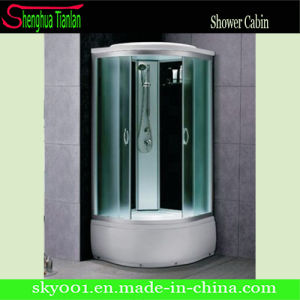 Modern Mini Shower Modular Shower Room Cabin pictures & photos