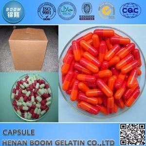 Halal Empty Capsules pictures & photos
