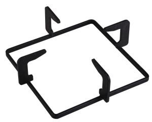 Gas Cooker Matte Pan Support (VET4.167-0)