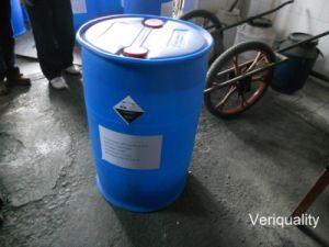 Chemical Material Sample Picking up and Laboratory Test pictures & photos