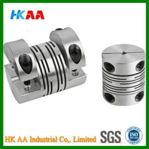 Coupling Flexible Couplings, Flexible Shaft Coupling pictures & photos