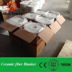 Heat Insulation Material Kaowool Fiber Blanket