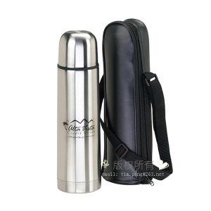 Double Walls Contigo Vacuum Flask pictures & photos