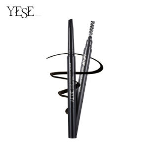 Eyebrow Pencil for Eyebrow Makeup with Waterproof Function pictures & photos