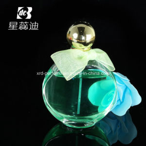 Hot Sale Factory Price Customized Various Color and Scent Fashionable Fragrance pictures & photos