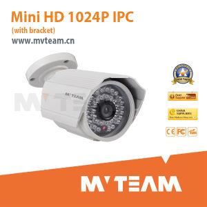 China 1024p Waterproof IP Network Camera Networkcamera with P2p ...