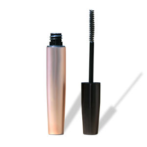 New Style Manufacturer Supply OEM Mascara 3D Fiber Lashes Mascara Eyelash Extension Mascara Fibre Lash Mascara Cosmetics pictures & photos