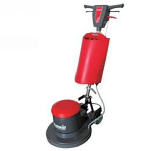 Carpet Clean Machine (BF-521)