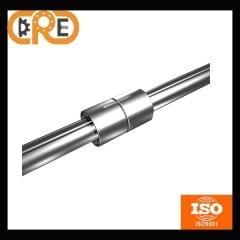 The Alloy Steel for Industrial Equipment Gjzg Type Concave Ball Spline pictures & photos