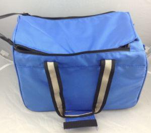 Pet Bag Carrier Bag Pet Case pictures & photos