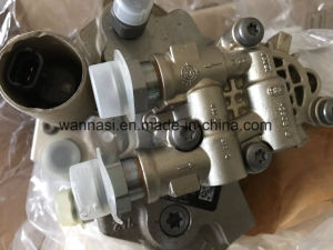 0445020007 Diesel Common Rail Cummins Fuel Pump pictures & photos