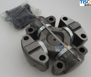 Universal Joint 114-8156lfl