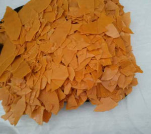 with Manufacture of Reach of Sodium Hydrosulfide 90% pictures & photos