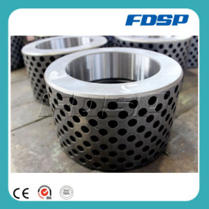 High Efficiency Roller Assembly, Feed Machinery