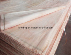C Grade Pine Veneer for Indian Market pictures & photos