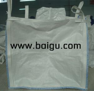 Food Grade Big Bag / FIBC Bag pictures & photos