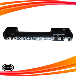 Sinotruck Hohan Truck Parts Wiper Handle