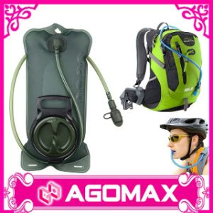 Outdoor Sports Camping Cycling Hiking Water Bag Hydration Water Bladder
