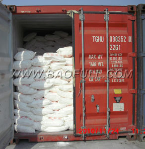 Factory Supply Zinc Oxide with Good Price High Quality pictures & photos