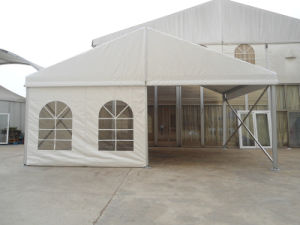 China Factory Price for Outdoor Marquee Tent pictures & photos