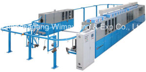 Ultrasonic Cleaning Machine pictures & photos