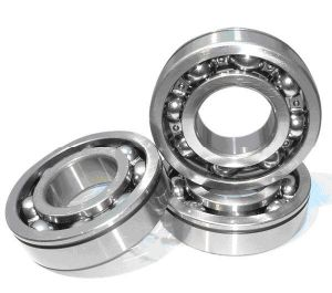 6305 Deep Groove Ball Bearing pictures & photos