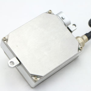 Low Price 35W/55W Slim HID Ballast 6011 18 Months Warranty