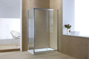 Shower Room (WL-102)