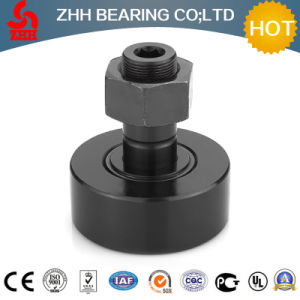 Stock Available Track Roller Bearing Nukre90 Cam Follower Nukr80 pictures & photos