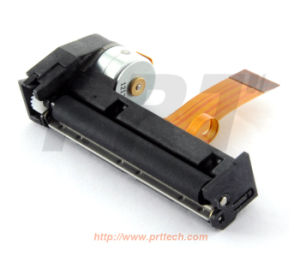 48mm Printing Width Thermal Printer (PT48D Compatible with Seiko LTP02-245-01) pictures & photos