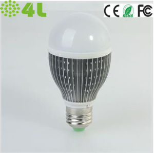 9W LED Bulb Light 4L-B001A32-9W